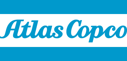 Atlas Copco - Home